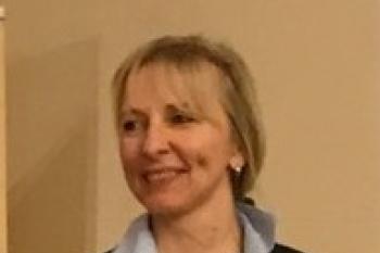 Dagmar Linnert